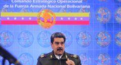Cabo Verde da luz verde a la extradición a EEUU del presunto testaferro de Maduro