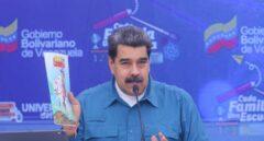 Maduro aplicará la vacuna cubana Abdala, en pruebas, pero rechaza AstraZeneca