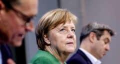 Alemania exigirá PCR negativa a quienes vuelvan de vacaciones desde España