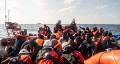 Bruselas no acierta con el Mediterráneo