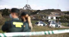 La mujer y la niña fallecidas en El Molar llevaban varias horas muertas