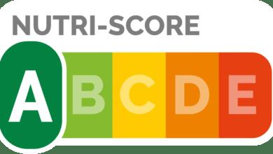 ¿Para qué sirve Nutriscore? Pros y contras del sistema de etiquetado de alimentos