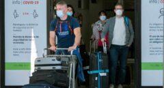 La UE acuerda abrir su frontera a los turistas de EEUU pero no a los de Reino Unido