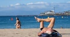 El 70% de los españoles prefiere mantener todo el año el horario de verano