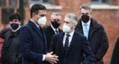 España ha pagado 886 millones en ayudas e indemnizaciones a víctimas impuestas a terroristas