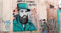 El régimen castrista se apropia ahora de 'Patria y Vida', el lema de los disidentes