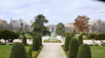 El Paseo del Prado y el Retiro ya son patrimonio de la Unesco