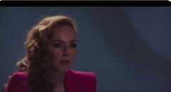 """El trailer de los nuevos capítulos del documental de Rocío Carrasco: """"Decía que por culpa de mis celos iba a mal parir a mi hijo"""""""