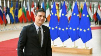 El deseo de Sánchez de presidir la UE en 2023 condiciona su calendario electoral