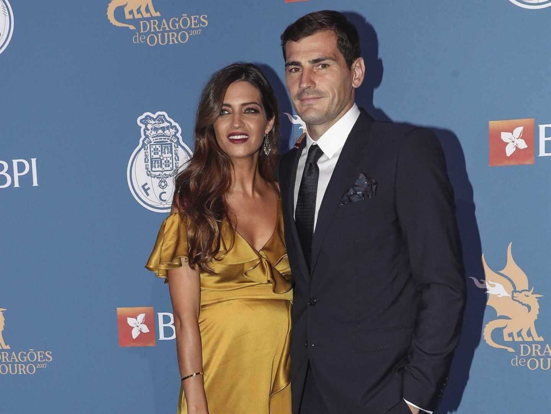 Sara Carbonero e Iker Casillas, ¿se confirma la separación de la pareja?