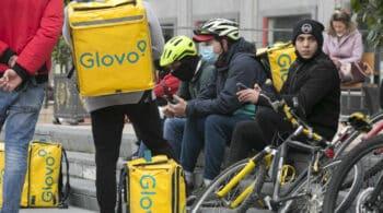 """Teledroga a domicilio con 'riders': """"Pones un mensaje, te confeccionan el pedido y fuera"""""""
