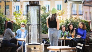 ¿Puede acabar en francofobia la polémica de los turistas franceses?