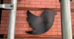 """""""Feminazi"""", """"cerda"""", """"falsa"""": políticas y periodistas, las más insultadas en Twitter"""