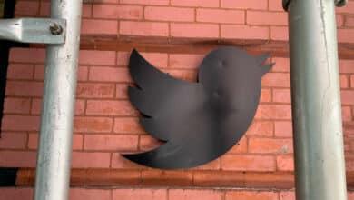 Twitter Blue: así será el modo de pago por menos de 3 euros al mes