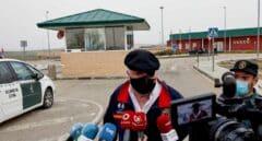 Villarejo amenaza con nuevas revelaciones tras su puesta en libertad
