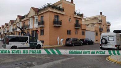 Un grupo de vecinos redujo al agresor que apuñaló a su expareja  en Valencia