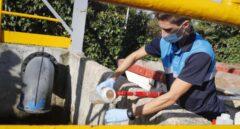 Aumenta de nuevo la presencia de coronavirus en las aguas residuales de Madrid