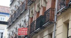 Alquiler en Madrid por menos de 800 euros: estos son los precios por distritos