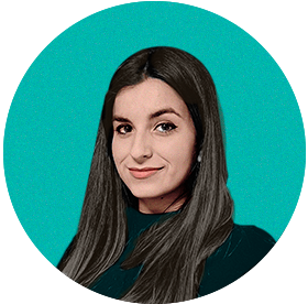 Ana Belén Ramos