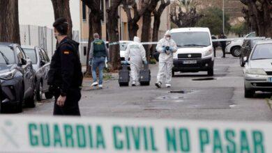 Hallados muertos un matrimonio y su hija con signos de violencia en El Molar (Madrid)