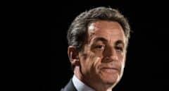 """Sarkozy considera su condena una """"injusticia"""" y valora acudir al Tribunal Europeo de Derechos Humanos"""