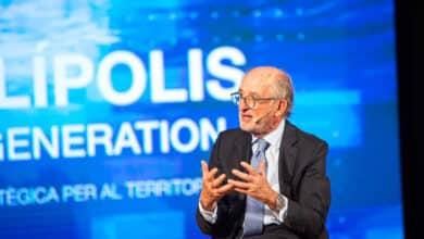 Repsol anuncia una mega inversión de 1.400 millones en Tarragona para crecer en renovables