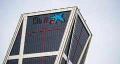 Entidades supervisoras y analistas agradecen el papel clave de CaixaBank en la estabilización del panorama financiero español