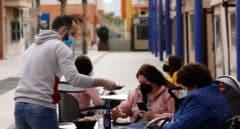 La temporalidad condena a los españoles a pagar más por los créditos
