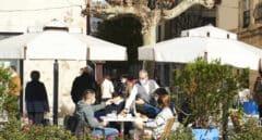 Coronavirus en Cantabria: ampliación del toque de queda a las 23 horas