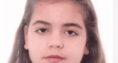 Buscan a una niña de 12 años desaparecida en Camargo el 16 de marzo