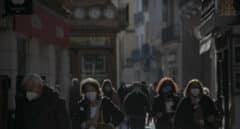 Coronavirus en Andalucía: 32 nuevas muertes y 1.012 positivos más