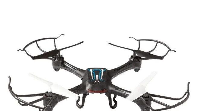 Dron Rc de Lidl
