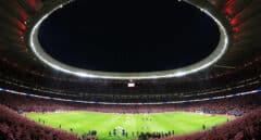 El Covid-19 frena la salida a bolsa de los clubes de fútbol de Primera
