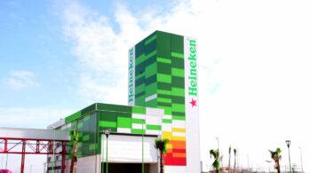 Heineken se suma a Forética y asienta así su compromiso social