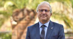 Dimite el concejal de Salud de Murcia del PP que se vacunó irregularmente