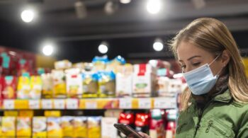 ¿Hay una guerra de precios entre los supermercados?