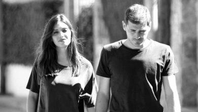 Así ha sido la relación sentimental entre Iker Casillas y Sara Carbonero