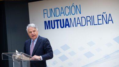 Fundación Mutua Madrileña concede un millón de euros a 36 iniciativas de ONG españolas