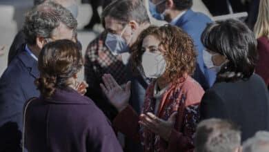 El Gobierno relega a Madrid al quinto lugar en el reparto de las ayudas directas a autónomos y empresas
