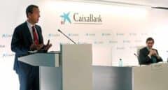 """CaixaBank: """"Nuestro objetivo es liderar el proceso de transformación del sector financiero"""""""