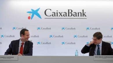 La nueva CaixaBank arranca con 2.000 millones más en planes de pensiones desde el anuncio de su fusión