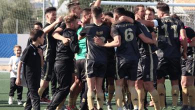 El club de fútbol Intercity cierra una ronda de 1,5 millones y será el primer equipo en salir a bolsa