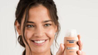 Isdin lidera la venta de productos de dermocosmética con un 9,95% de cuota de mercado