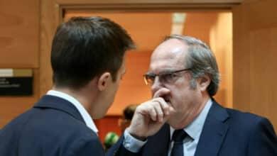La izquierda se aferra a la batalla jurídica en Madrid ante el temor a una victoria electoral de Ayuso