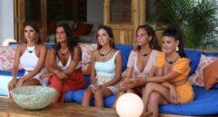 ¿Cuánto dinero cobran los concursantes de 'La isla de las Tentaciones'?