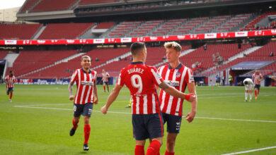 Telefónica avisa a LaLiga: no hará esfuerzos extra por adquirir los derechos del fútbol