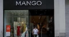 Mango cerró 2020 con pérdidas por la pandemia, pese al incremento de las ventas 'online'