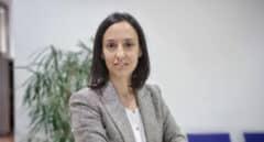 La concejal madrileña Mercedes González será la nueva delegada de Gobierno en Madrid