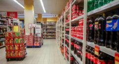 """Consumo denuncia una """"campaña brutal"""" contra Nutriscore de grandes empresas"""