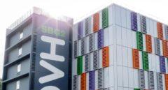 Se incendia un centro de OVH de Estrasburgo, uno de los servidores más importantes de Europa